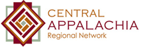 Central Appalachia Regional Network